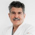 Dr. Vijay Kohli (Vice Chairman – Cardiac Surgery)