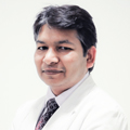 Dr. Manoj Tayal (Consultant) | Radiation Oncology