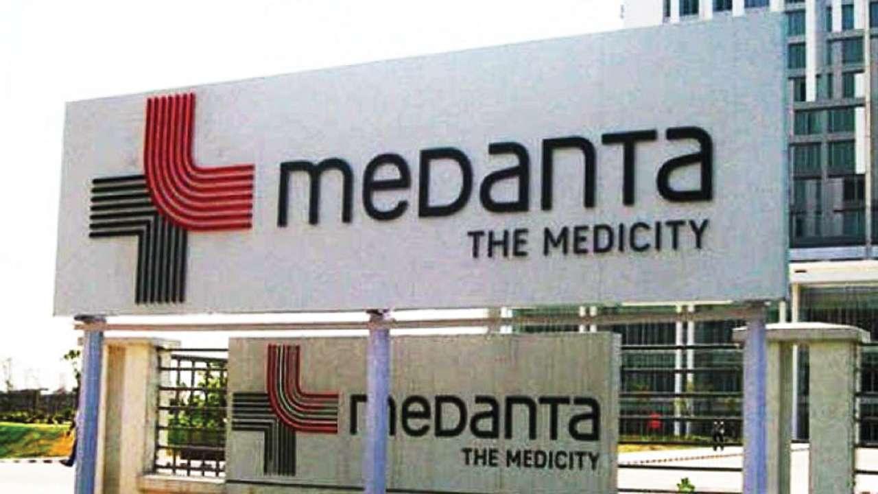 Best-Hospital-India