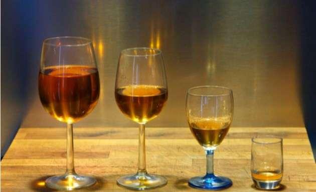 Wine-Benefits-alcohol