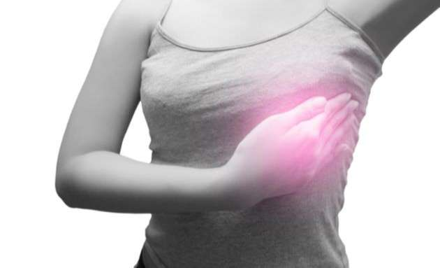 Breast-nipples-check