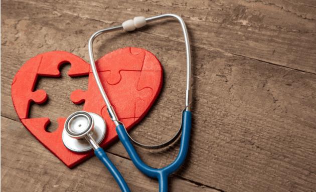 Heart-Murmurs-Treatment