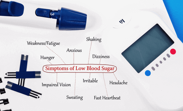 Low-Blood-Sugar