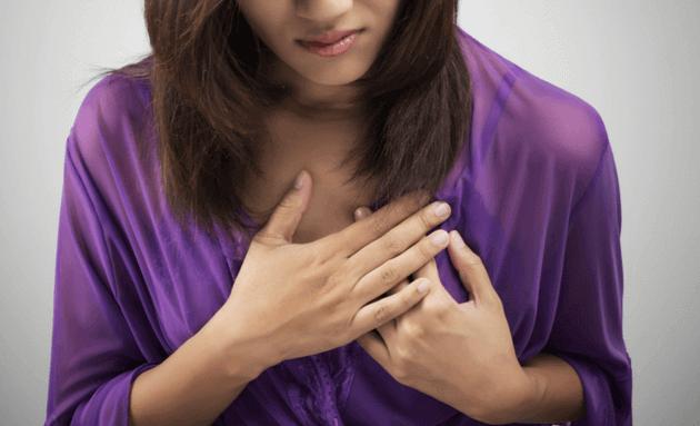 Woman-Heart-Palpitations-1-1-2