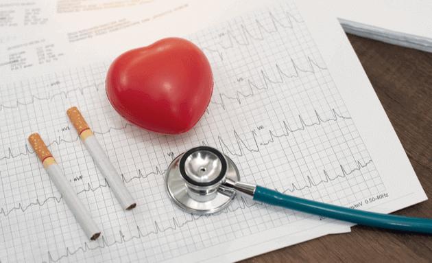 Heart-Smoking-Blog