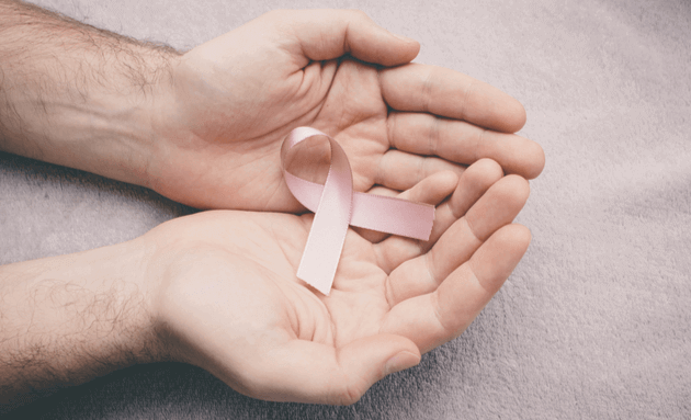 Breast-Cancer-in-men1