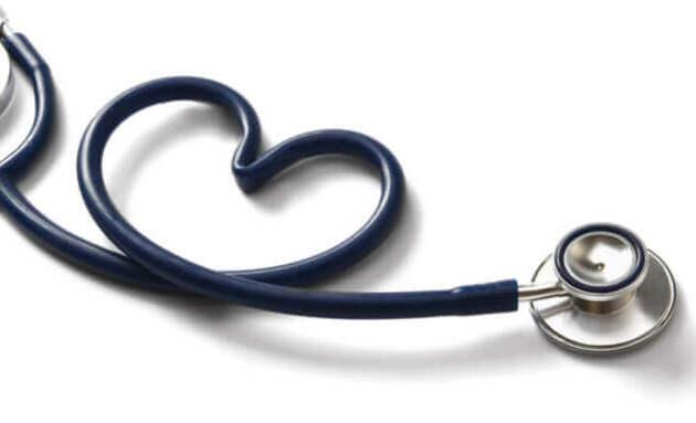 Coronary-Artery-Disease-CAD-1-1