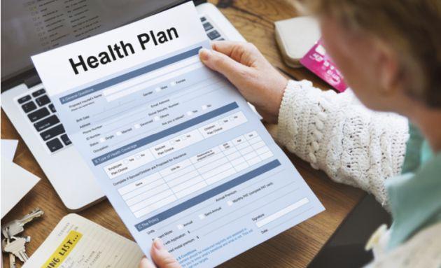 treatment-plans