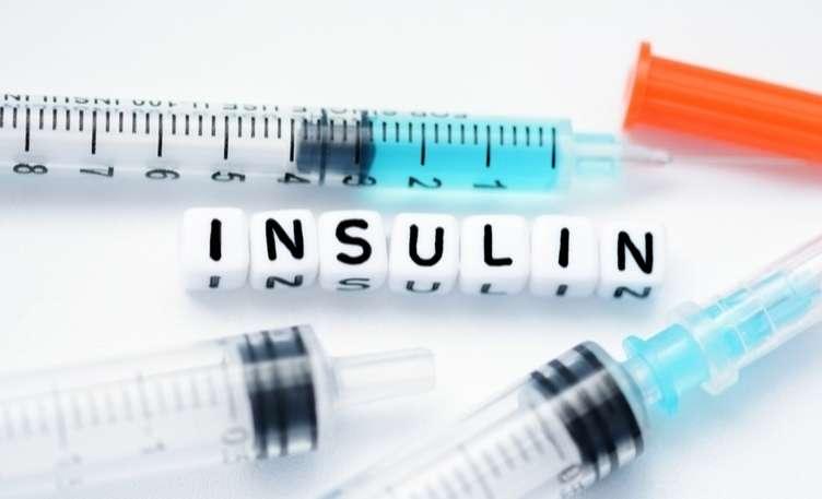 Types Of Insulin For Diabetes Treatment | Medanta