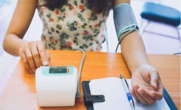 hypertension-tests