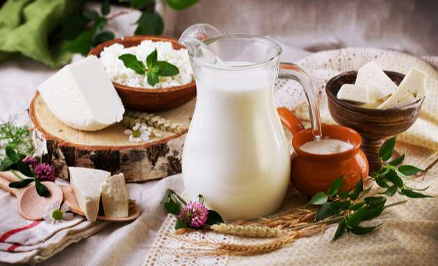dairy-dash-diet1