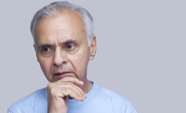 Anxiety-Disorders-and-Old-Age