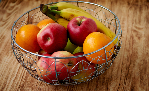fruit-bowl-diabetes-diet