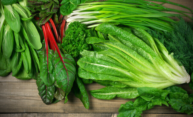 leafy-green-vegetables1