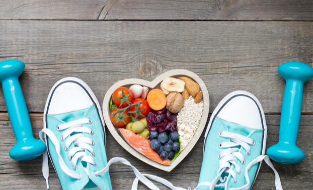 healthy-diet1