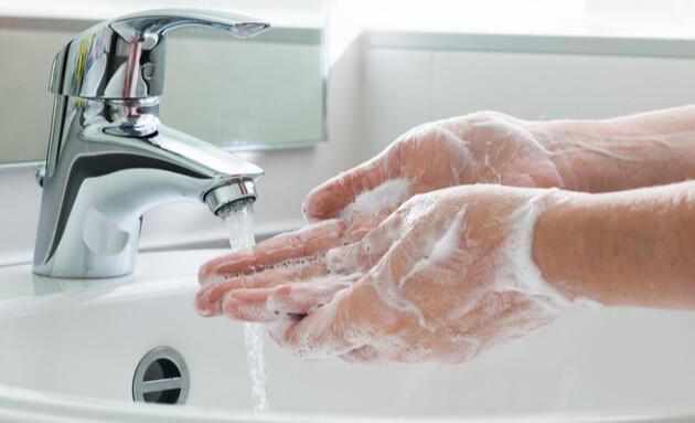 hygiene-hand-wash1