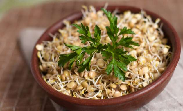 sprouts-diabetes-diet