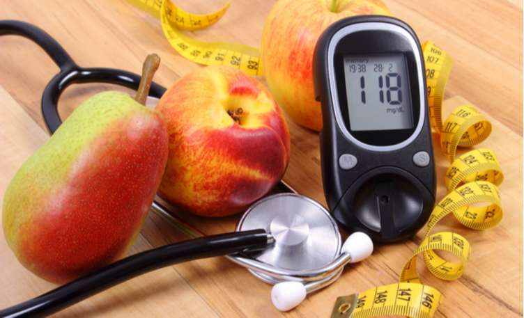 diabetes diet dos and donts