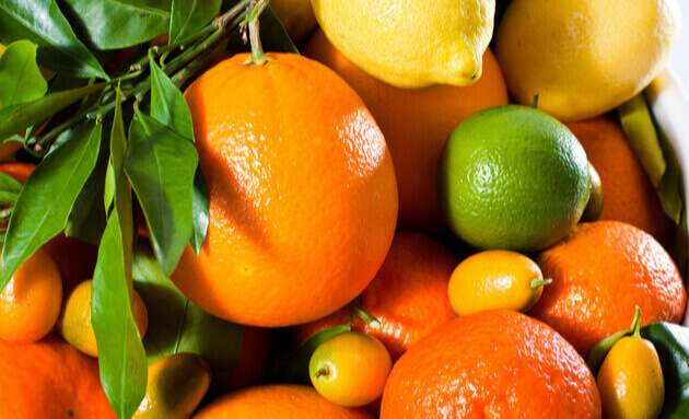 citrus-fruits-acidic-upset-stomach
