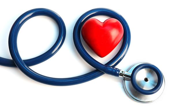 heart-hypertension