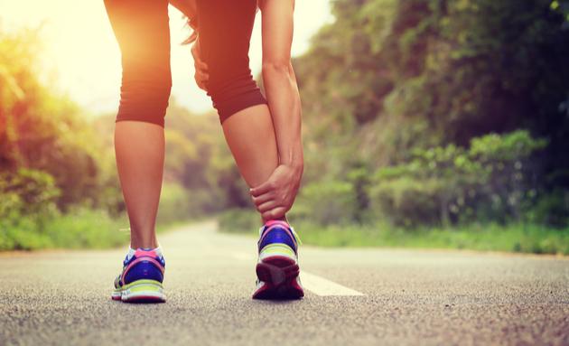 hypertension-affects-legs