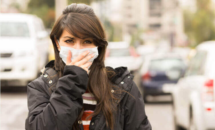 Medanta The Anti Choose Mask To Pollution Air For Right Yourself How