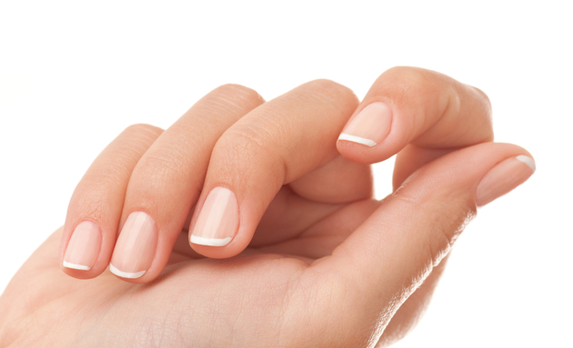 brittle-nails-osteoporosis