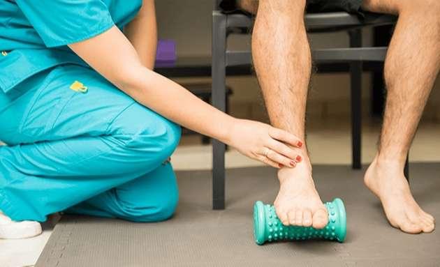Foot-exercise-plantar-fascitis