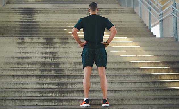 exercise knee