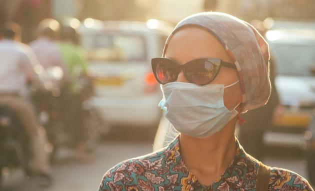 air-mask-delhi-air-pollution