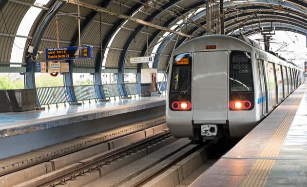 metro-reduce-air-pollution