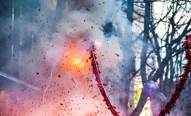 delhi-air-pollution-firecracker