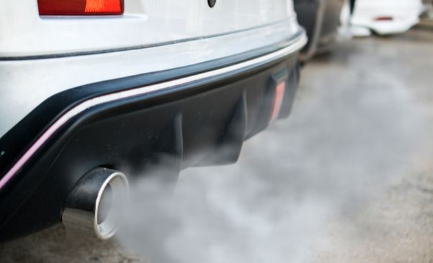 air-pollution-exhaust-fumes