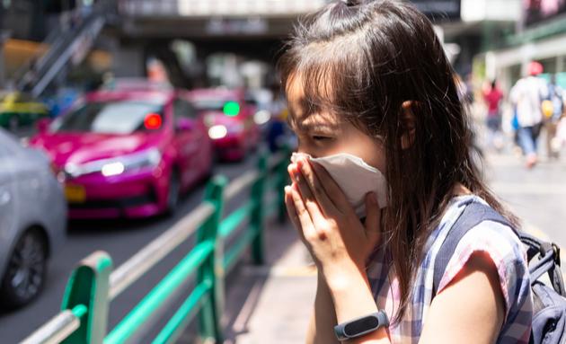 children-air-pollution-effects