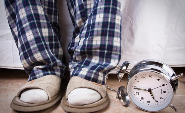 sleep-disorder-parkinsons