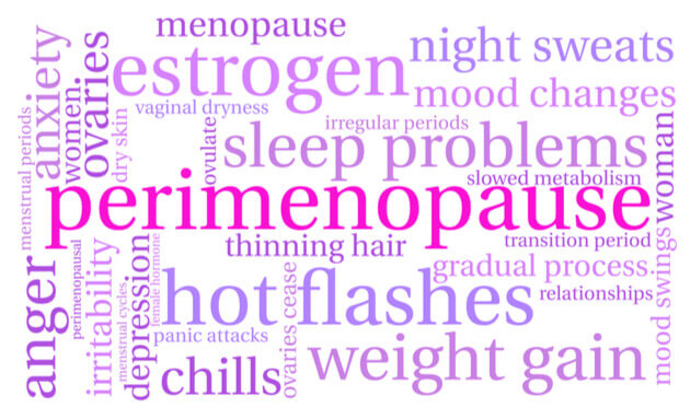 Perimenopause-and-Menopause-Difference