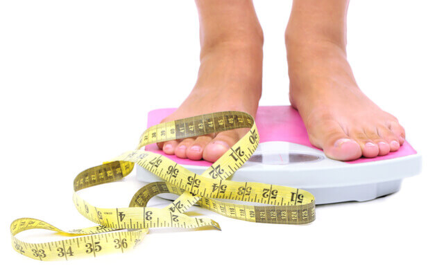 weight-gain-with-menopause