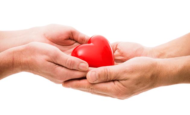 Organ-Donation-Benefits-1-1