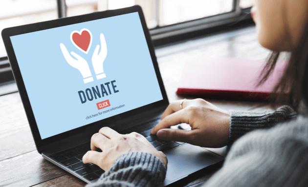 Organ Donation: An Act that Can Save Lives | Medanta