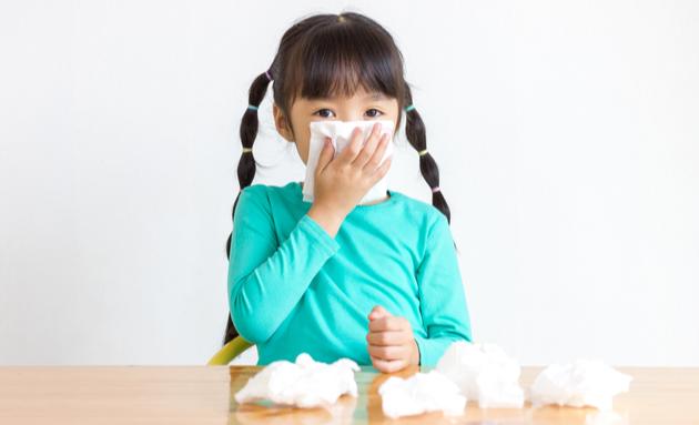 children-fever-cold-flu