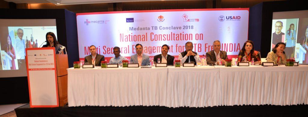 Medical Events India, Health Conference | Medanta the Medicity | Medanta