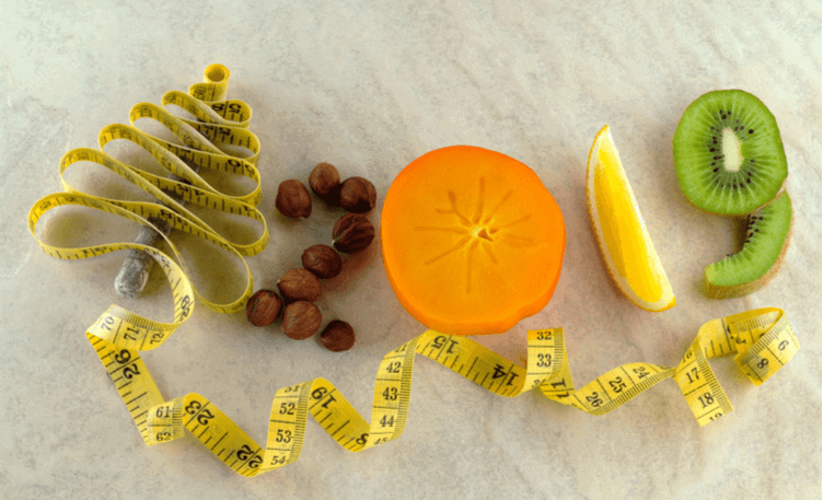 Health-Resolutions-for-20191