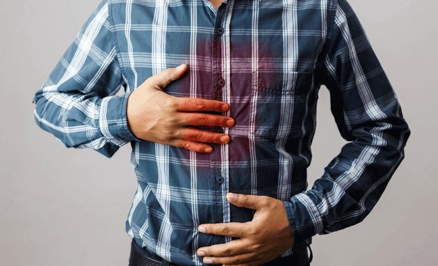 gerd-heartburn-symptoms