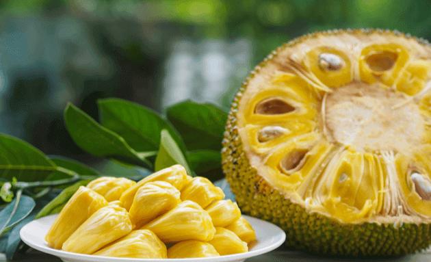 jackfruit-superfoods-india-2019