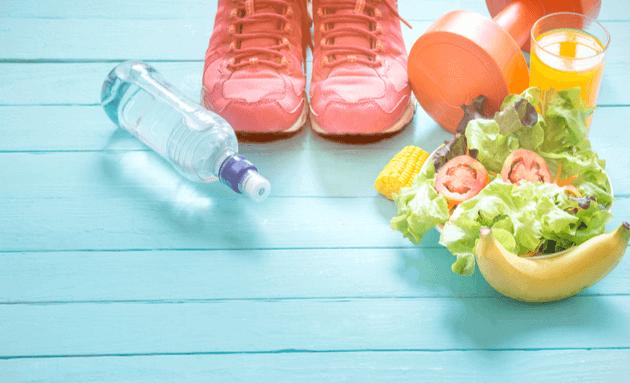 Cholesterol-Healthy-Lifestyle