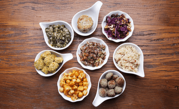 Gallstones-Diet