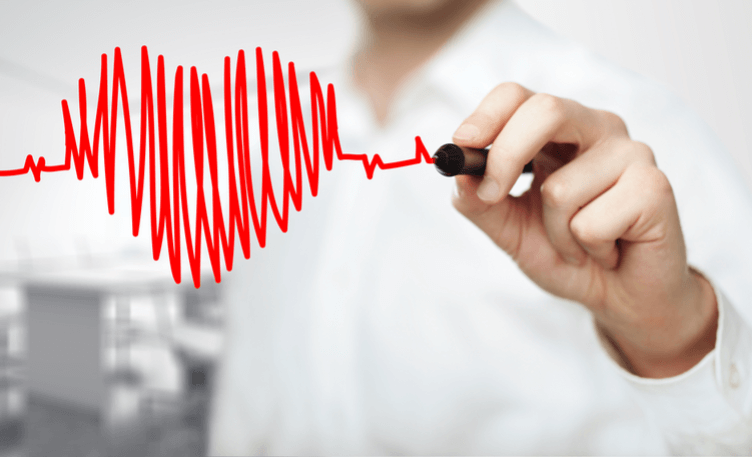 What Is the Difference Between Angioplasty and Angiography?   Medanta