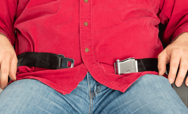Bariatric-Surgery-Obesity