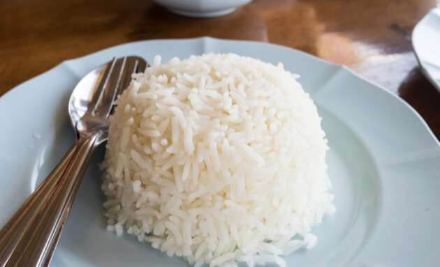 rice-for-upset-stomach1