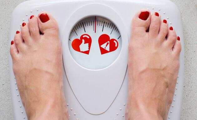 heart-disease-obesity